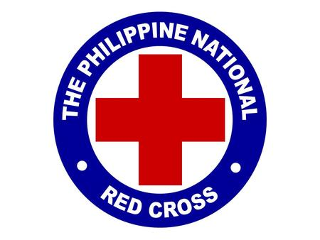 The PNRC is one of the 176 members of IFRC worldwide.