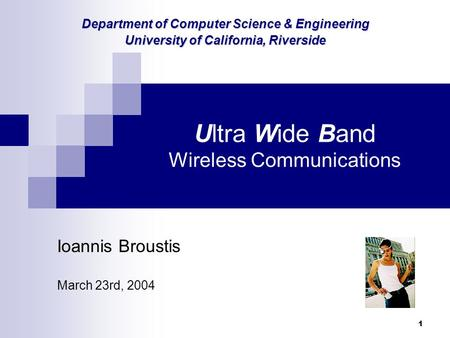 two types of spread spectrum computer science essay Free essay on wireless technology industry report in infrared light and two types of radio transmission spread spectrum.