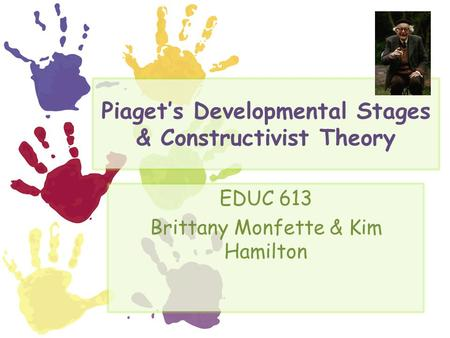 piaget s classroom plan child development