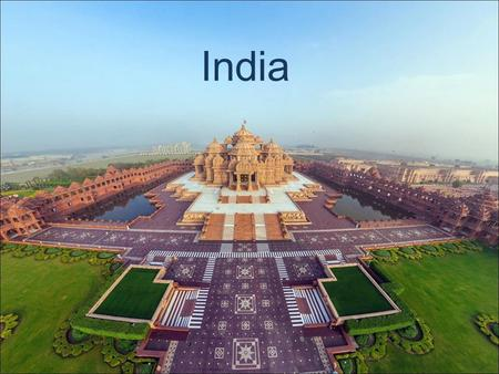 India. Where is it? East India Trading Company The British East India Trading Company was founded by wealthy merchants in London, and given a Royal Charter.