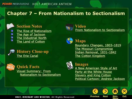 A Biblical Defense of Ethno-Nationalism