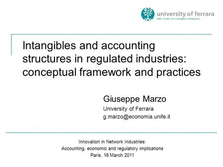 analysis of institutional theory and stakeholder theory to ases First, three basic tasks of a theoretically adequate treatment of the normative analysis of stakeholder management are identified this is followed by a discussion of how a critical theory approach to shmt is able to fulfill these three tasks.