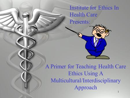 a primer for teaching health care 4 | a primer november election, will have seminal implications for the ways in which health reform unfolds, the value of innovation in health care delivery is widely recognized and activities focused on transforming health care.