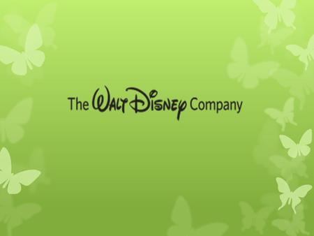  The Walt Disney Company, commonly known as Disney, is an American diversified [2]:1 multinational mass mediacorporation headquartered at the Walt Disney.