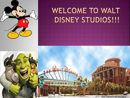  Walt Disney.  The Walt Disney Company.  The Walt Disney Studios.  Famous Cartoon Character Of Walt Disney.  Other Productions of Walt Disney.