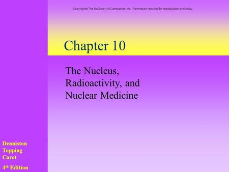 Radiometric hookup is possible because the rates of decay of radioactive isotopes _____. (1 point)
