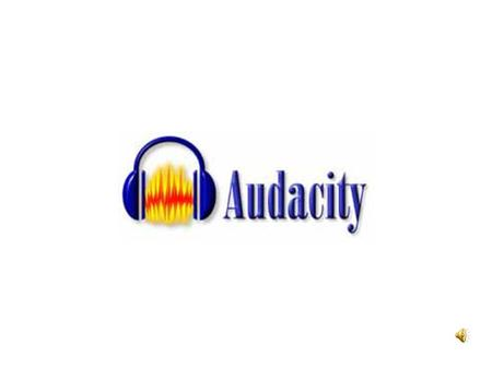 The audacious program Audacity Audacity might be worth a look. Suggest... Audacity is an easy to use audio production and mixing program, which enables.