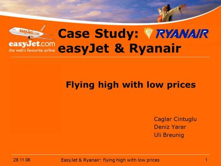 ryanair case study questions Download and read questions and answers of ryanair casestudy 2014 questions and answers of ryanair casestudy 2014 only for you today discover your favourite questions and answers of ryanair casestudy 2014 book right here by.