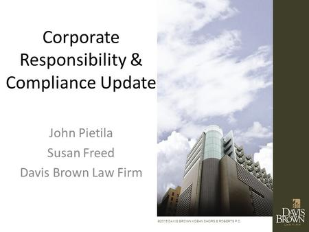 corporate accountability voluntary compliance or legal Accountability, legal, code of practice, anticipated regulation, to forestall  regulation  221 a markets incentive for voluntary corporate environmental  disclosure.