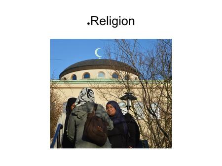 "● Religion. Religion Sweden's position at the vs. Each country is on the ""The WVS Cultural Map of the World"" positioned according to its people's values."