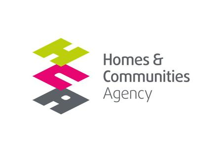 Thriving communities, affordable homes. Helen Towner – Relationship Manager Home and Communities Agency.