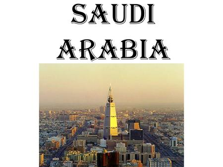 Saudi Arabia. Saudi Arabia is the largest country located on the Arabian Peninsula.