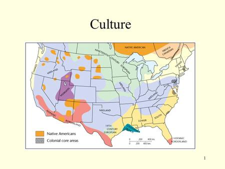 1 Culture. 2 What is Culture The customs, traditions, beliefs and values that a group of people share. It includes language, what they do, eat, make,
