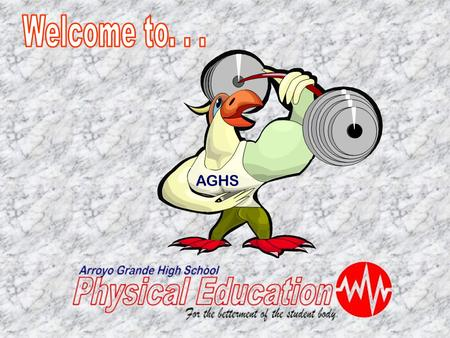 AGHS. NamePhone Mr. Nate Erickson ext. 2141* Mr. Steve Allen ext. Mr. James Grossext.