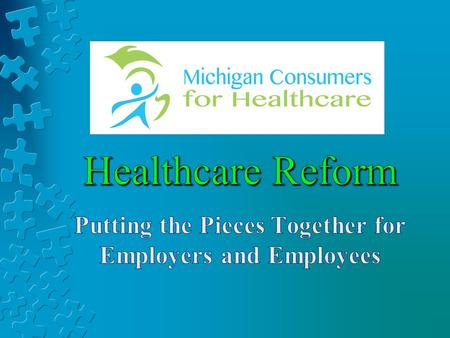 Healthcare and Small Business Without reform small business will spend approximately $2.4 trillion on healthcare for their employees in the next decade.