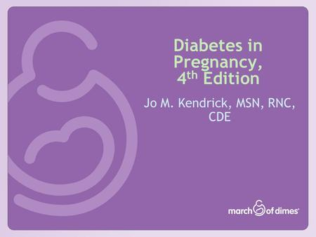 Ada diabetes care 2015 ppt