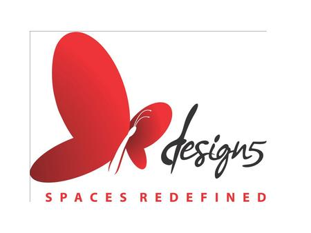 Welcome to Design5 Interiors Create your fantasies abode! You will be enchanted by the allure of the exceptional designs our team are able to create.