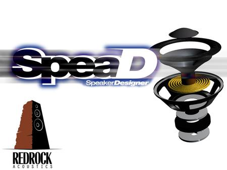 What is SpeaD? SpeaD is a revolutionary tool...
