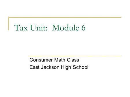 math worksheet : consumer math lessons high school  educational math activities : Consumer Maths Worksheets