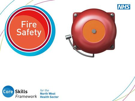 Fire prevention and protection ppt
