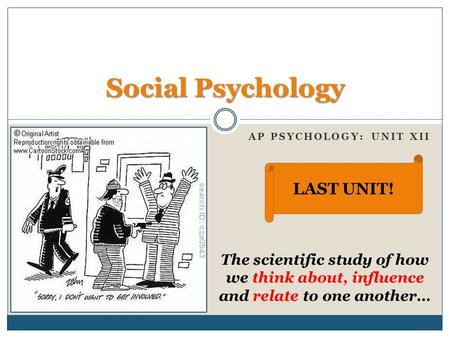 an analysis of the underlying social psychology of the holocaust Anti-semitism biography history holocaust israel israel education myths & facts  adolf hitler: psychological analysis of hitler's  psychological analysis of.