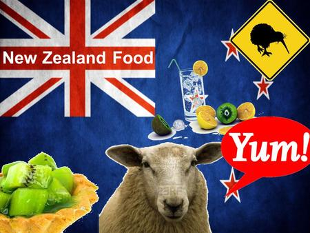 New Zealand Food. Kumara It's a New Zealand sweet potato and is a famous vegetable in this country. Available in red, yellow or orange the kumara is an.