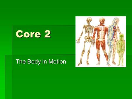 the body in motion Motion definition, the action or process of moving or of changing place or position movement see more the manner in which the body or a body part moves.