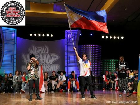 AN OVERVIEW OF HHI Hip Hop International founded in 2002, and based in Los Angeles, is the producer of multiple live and televised street dance competitions.