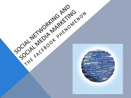 social networking is a phenomenon that A social networking service (also social networking site, or sns or social media) is an online platform which people use to build social networks or social relations with other people who share similar personal or career interests, activities, backgrounds or real-life connections.