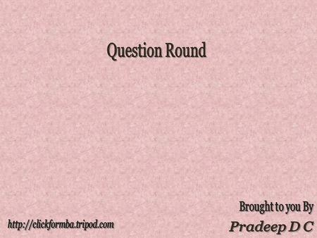 Question 1 Quiver is the English translation of which poet's collection of Urdu poems and ghazals? Javed Akhtar.