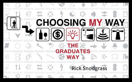 Rick Snodgrass. 1. The Words of God Proverbs 3:1-4 My son, do not forget my teaching, but keep my commands in your heart, for they will prolong your.