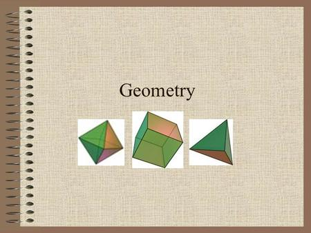 Geometry Perimeter The perimeter is the distance around a two-dimensional object. The perimeter of a polygon can always be calculated by adding all.