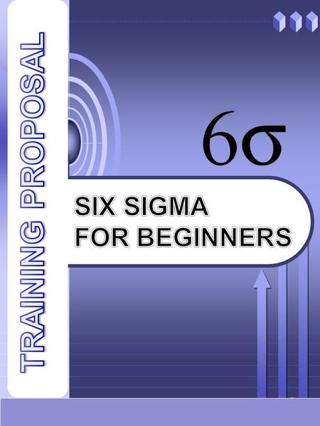 C LO GO. your family site your site here LOG O Six Sigma has become a popular quality performance tool in many organisations to drive out variability,
