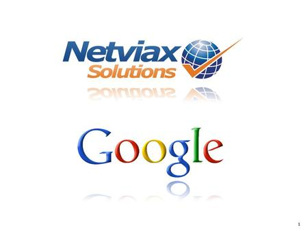 1. 2 Netviax Solutions is a company exclusively focused on the development of technological solutions and consultancy services for the Travel Industry.