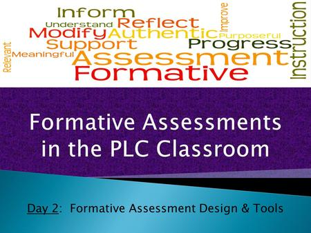 the formative and summative assessment english language essay Formative and summative assessment tools how does  drive instruction for english language learners as well as native english speakers order this essay here.