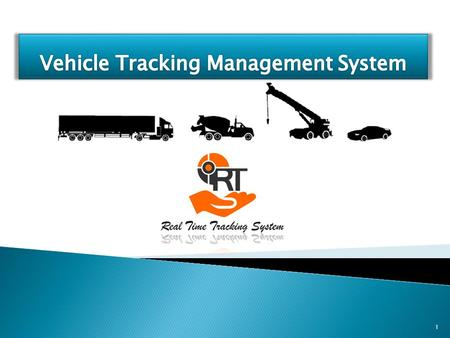 1. Our Devices: We support almost all kind of GPS Tracker device on our server. Following are some of the popular Vehicle Traking Devices, those are used.