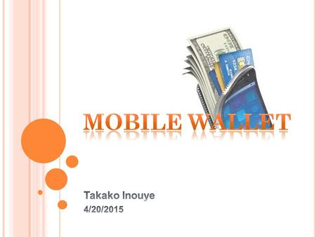 W ORLDWIDE M OBILE P HONE S HIPMENT Source: NPD DisplaySearch Smartphone Quarterly reportSmartphone Quarterly.