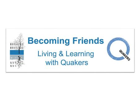 Becoming Friends is now live! paper packonline version.