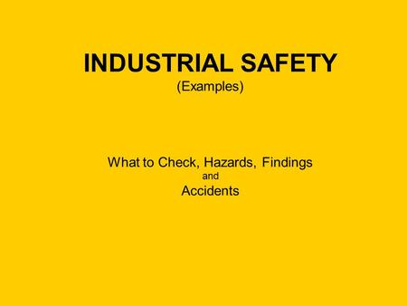 accident prevention manual for business and industry 13th edition pdf