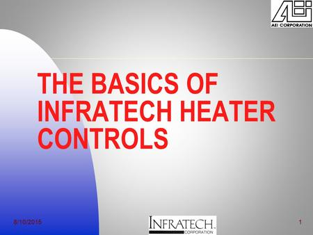 big_thumb hole in one enterprises present ppt download infratech heaters wiring diagrams at mr168.co