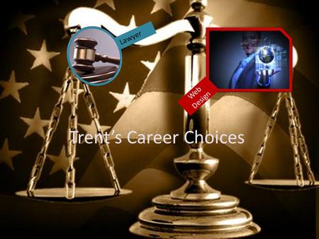 Trent's Career Choices Lawyer Web Design. What is the definition of a criminal defense attorney. A criminal defense lawyer, also known as a defense attorney,