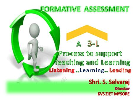 CCE- CONTINUOUS,COMPREHENSIVE EVALUATION EXAM REFORMS AS IN NCF 2005 MEANING AND SIGNIFICANCE OF FORMATIVE ASSESSMENT PLACE OF FA 2 AND FA4 IN THE ASSESSMENT.