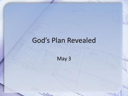God's Plan Revealed May 3. Quotes on Hindsight Hindsight is always twenty-twenty. Hindsight is an exact science. Hindsight is the time machine, you will.