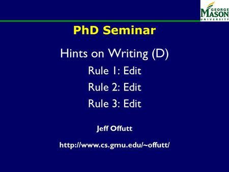 "girish chowdhary phd thesis Rushikesh kamalapurkar, benjamin reish, girish chowdhary, and warren e  dixon  trol without persistency of excitation,"" phd dissertation, georgia inst."