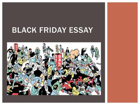 Essays on thanksgiving traditions