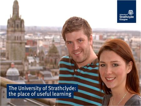 Dual-Qualifying Graduate Entry degree in Scots and English Law.