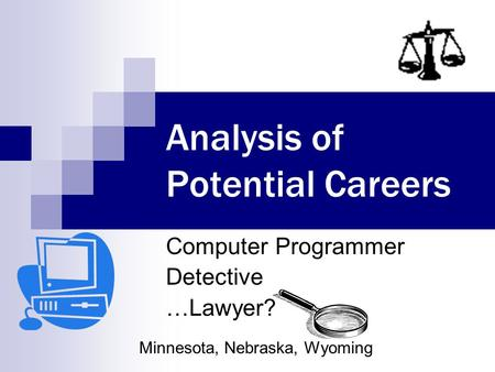 A Social Learning Theory Analysis of Computer Crime among College Students