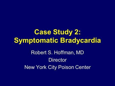 hoffman cheap medicines inc court case study