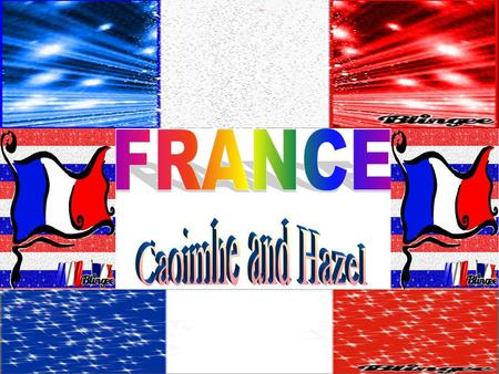 The population of France is estimated at 64,641,279 in 2015.The population of France in 1914 was 38,000,000!