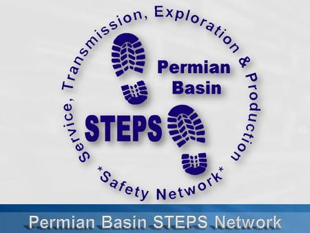 www.pbsteps.com All download material is up to date. Check out the Links Page – A link to flu information can be found there.